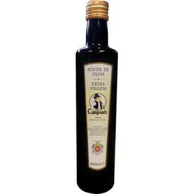 Azeite Extra Virgem Camponês 500ml