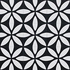 Azulejo Adesivo Flower AZ19057-c20