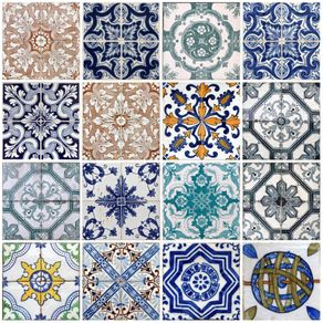 Azulejo Adesivo Francês AZ19003-c20