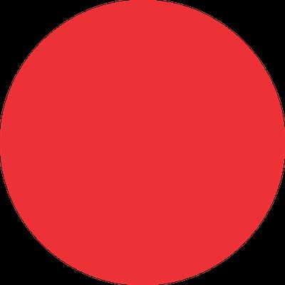 FANTASIA DE AMANTE SS250 Vermelho