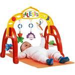 Baby Gym - Calesita