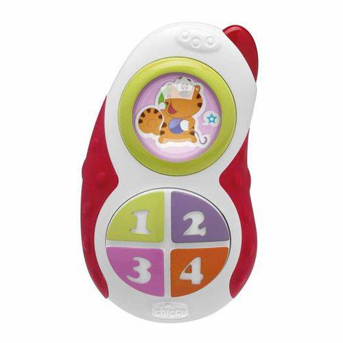 Baby Phone - Chicco