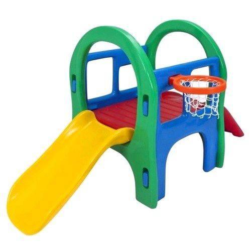 Baby Play - Alpha Brinquedos