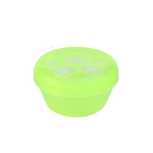 Bacia Plastica para Unha Ref. 4017 - JuLeon