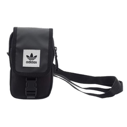 Bag Adidas Map Black