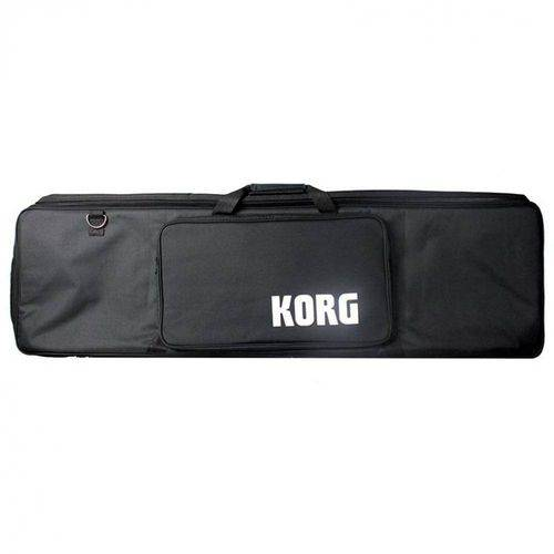 Bag Korg Sc P/ Teclado Krome 73