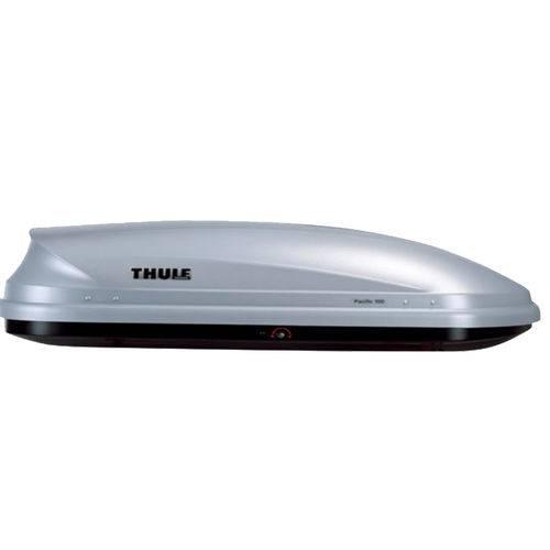 Bagageiro de Teto Thule Pacific 100 DS 330 Litros 6311