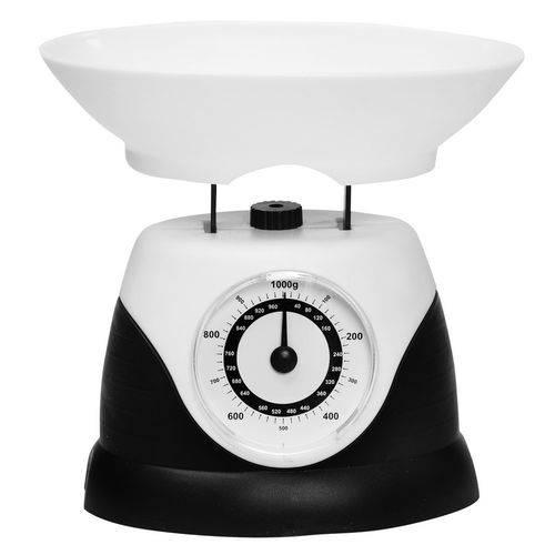 Balança de Cozinha 1 Kg - Yb1141