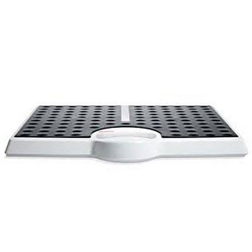 Balança de Uso Doméstico Digital 200kg - Seca - Cód: Seca 813