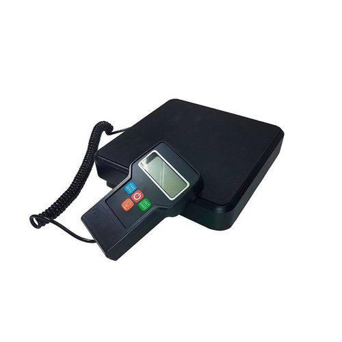 Balanca Digital Nao Programavel 100kg Aitcool