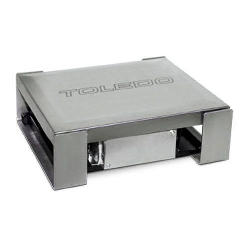 Balança Eletrônica 8217 Usb / Serial 30kg - Toledo