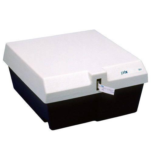Balança Etiquetadora Toledo 351C/RS232, Matricial para Balança - Bivolt