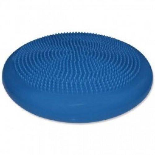 Balance Cushion Disco Almofada de Equilíbrio Disco Inflável - Blackbull6447