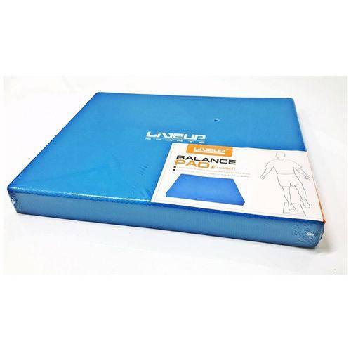 Balance Pad LS3583 Liveup