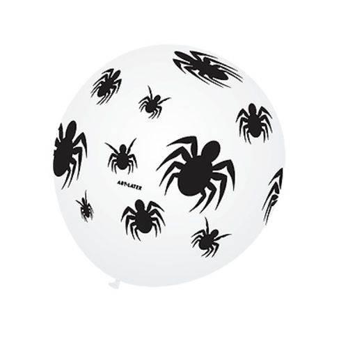Balão Aranha