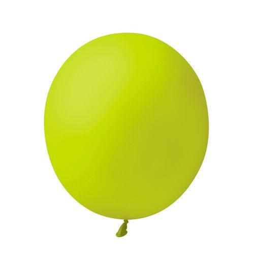 Balão São Roque Gigante Liso Unidade