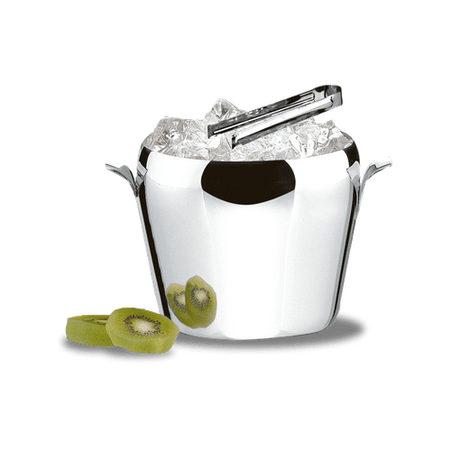Balde para Gelo - Arienzo 1,5 L