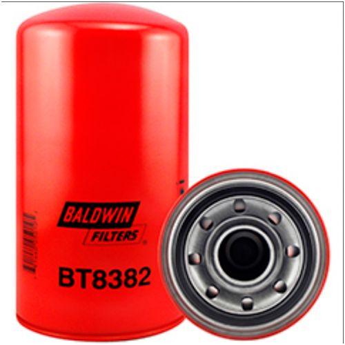 BALDWIN Filtro Hidráulico BT8382