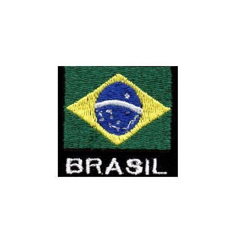 Bandeira - Brasil (BR)