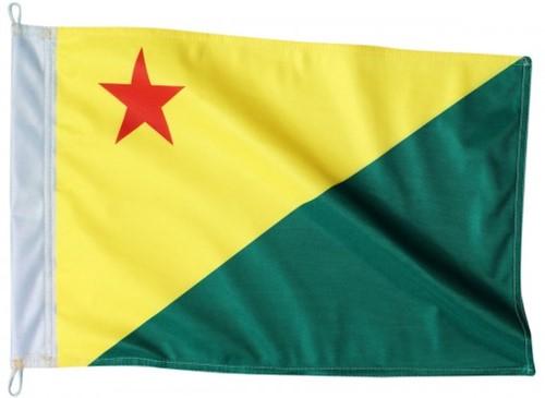 Bandeira de Acre