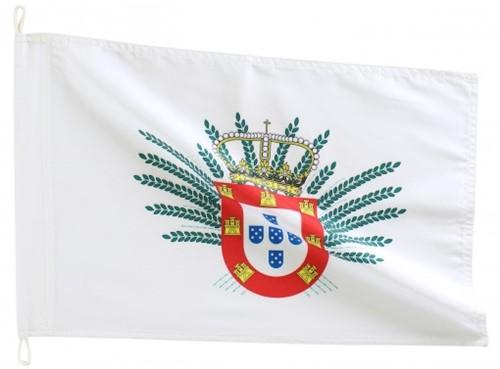 Bandeira de Domínio Espanhol