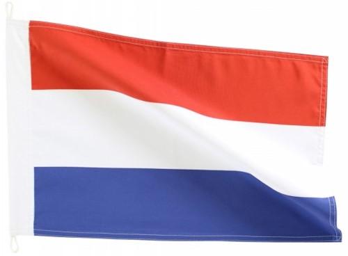 Bandeira de Holanda