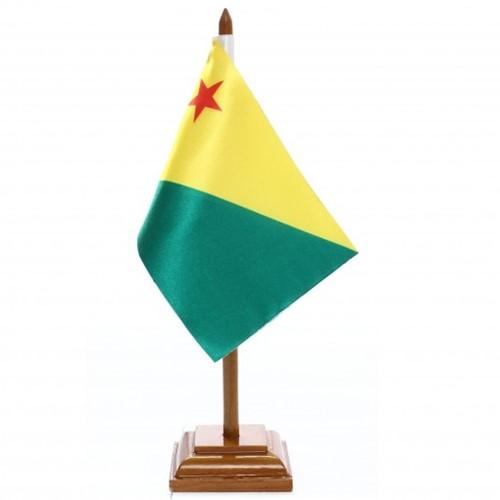 Bandeira de Mesa Acre 6356PM