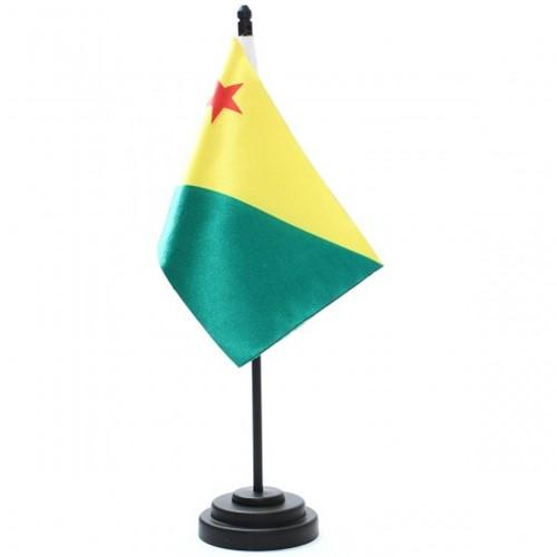 Bandeira de Mesa Acre 6328PP