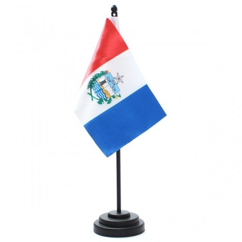 Bandeira de Mesa Alagoas 6329PP