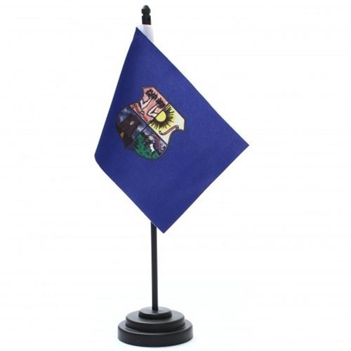 Bandeira de Mesa Belém 6385PP