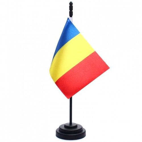 Bandeira de Mesa Chade 6694PP