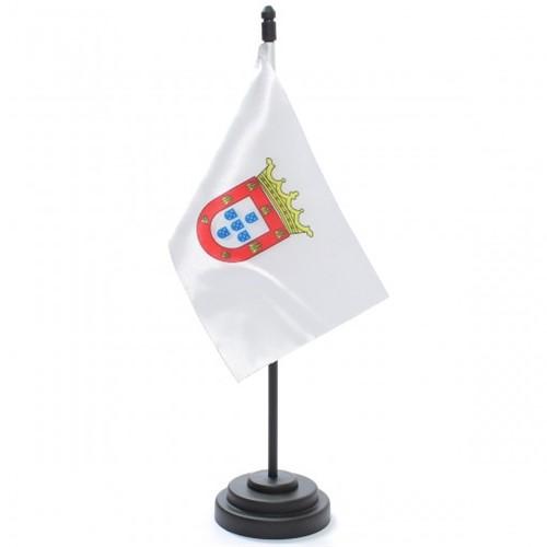 Bandeira de Mesa Dom João III 6422PP