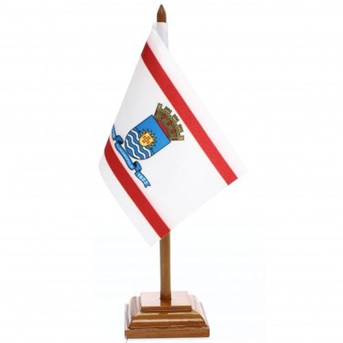 Bandeira de Mesa Florianópolis 6308PM