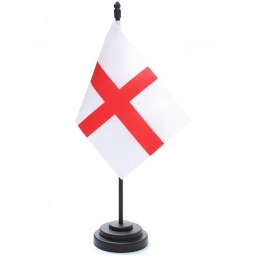 Bandeira de Mesa Inglaterra 6761PP