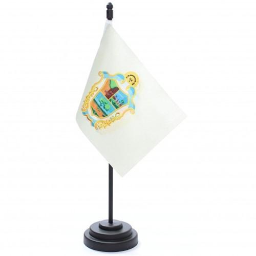 Bandeira de Mesa Manaus 6397PP