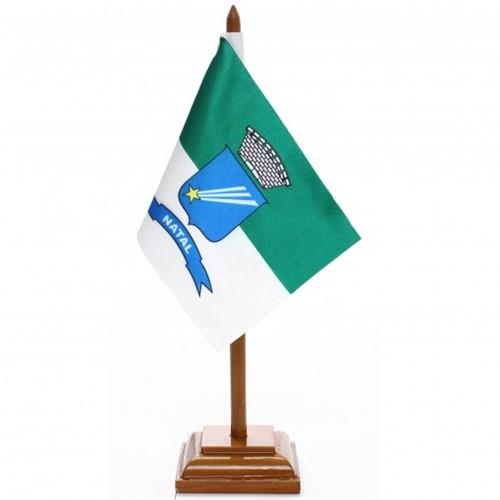 Bandeira de Mesa Natal 6315PM
