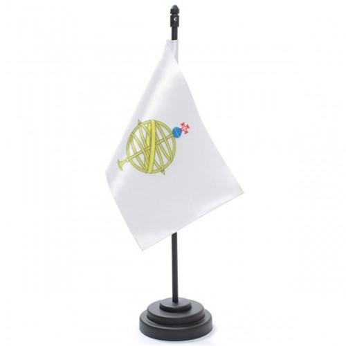 Bandeira de Mesa Principado do Brasil 6427PP
