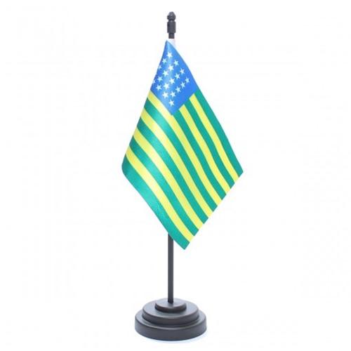 Bandeira de Mesa Provisoria da Republica 6428PP
