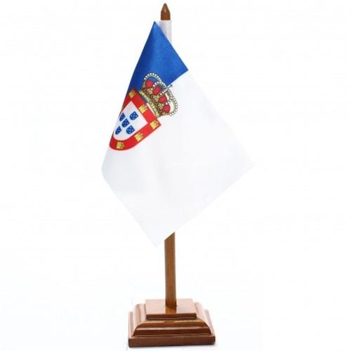 Bandeira de Mesa Regime Costitucionalista 6419PM
