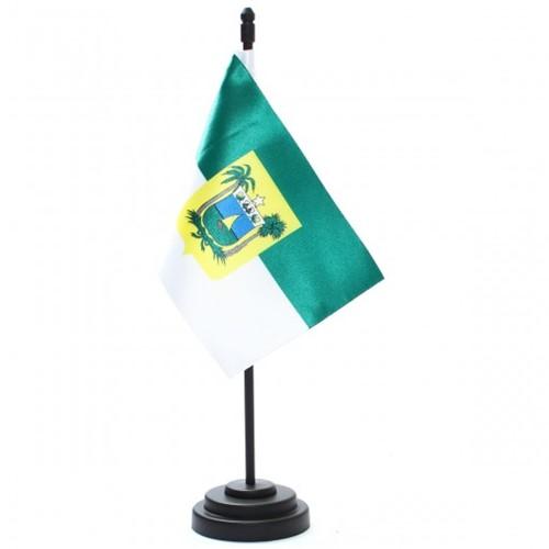 Bandeira de Mesa Rio Grande do Norte 6347PP
