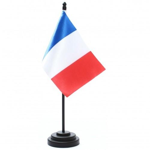Bandeira de Mesa Wallis e Futuna 6872PP