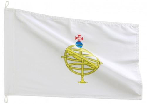 Bandeira de Principado do Brasil