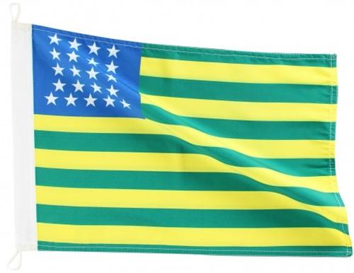 Bandeira de Provisoria da Republica