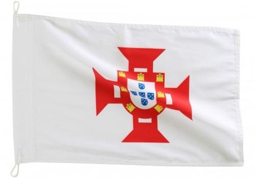Bandeira de Real