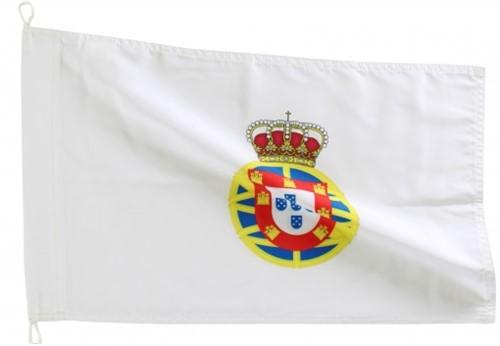 Bandeira de Reino Unido de Portugal