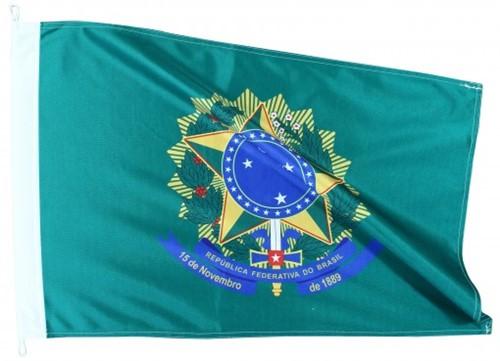 Bandeira de República