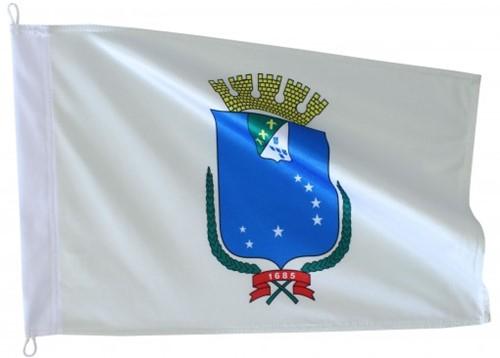 Bandeira de São Luiz