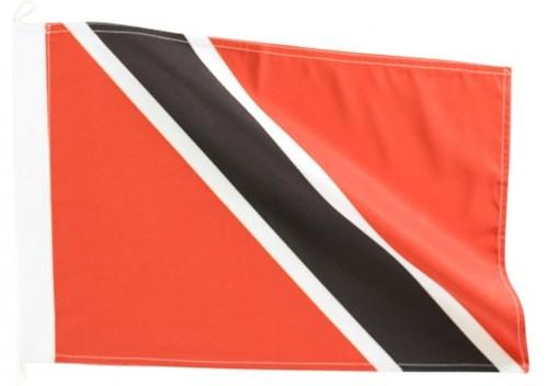 Bandeira de Trindade e Tobago