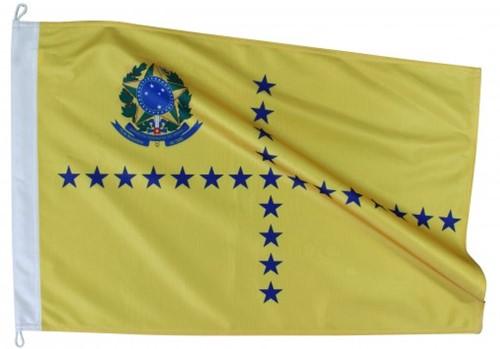 Bandeira de Vice-Presidencial
