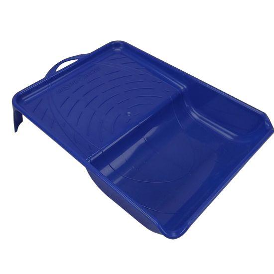 Bandeja Plastica Pinctore 2306-150 - Pincéis Tigre